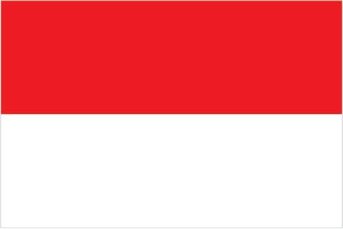 インドネシア国歌