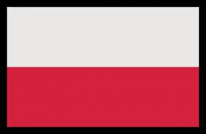 017_Polish-Flag
