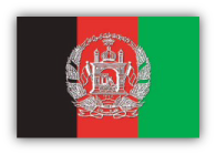 018afganistan_EM2