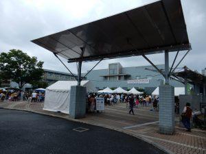 ブレーメン通り,インターナショナル フェスティバル,神奈川,川崎,外国人市民代表者会議,ブラジルサッカー,指サッカー