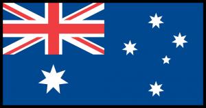 013_オーストラリア