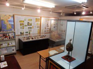 日本、朝鮮半島の歴史を分かりやすく紹介