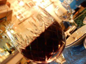 チュニジア,新大久保,ハンニバル,クスクス,ハリッサ,チュニジアワイン,チュニジアビール,ドメーヌカルタージュ,ブリック,アロマコーヒー,マクロード