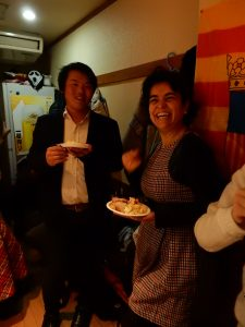 チリ,ワールドフードラリー,チリワイン,エンボケ,グループ フォルクロリコ チリ,国歌
