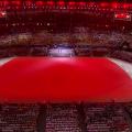 リオ,五輪,国歌,ブラジル国歌,開会式,閉会式