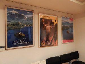 スロヴェニア,スrべニア,大使館,政府観光局,