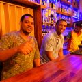 四ツ木,リトルエチオピア,エチオピアタウン,エチオピア料理,葛飾,インジェラ