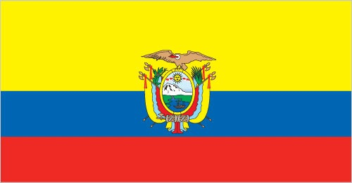 エクアドル,Ecuador,国歌